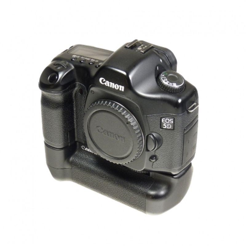 canon-5d-mark-i-grip-canon-sh5645-3-41217-2