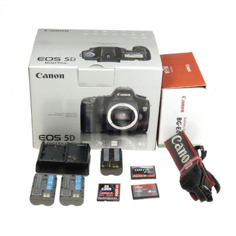 canon-5d-mark-i-grip-canon-sh5645-3-41217-5-857