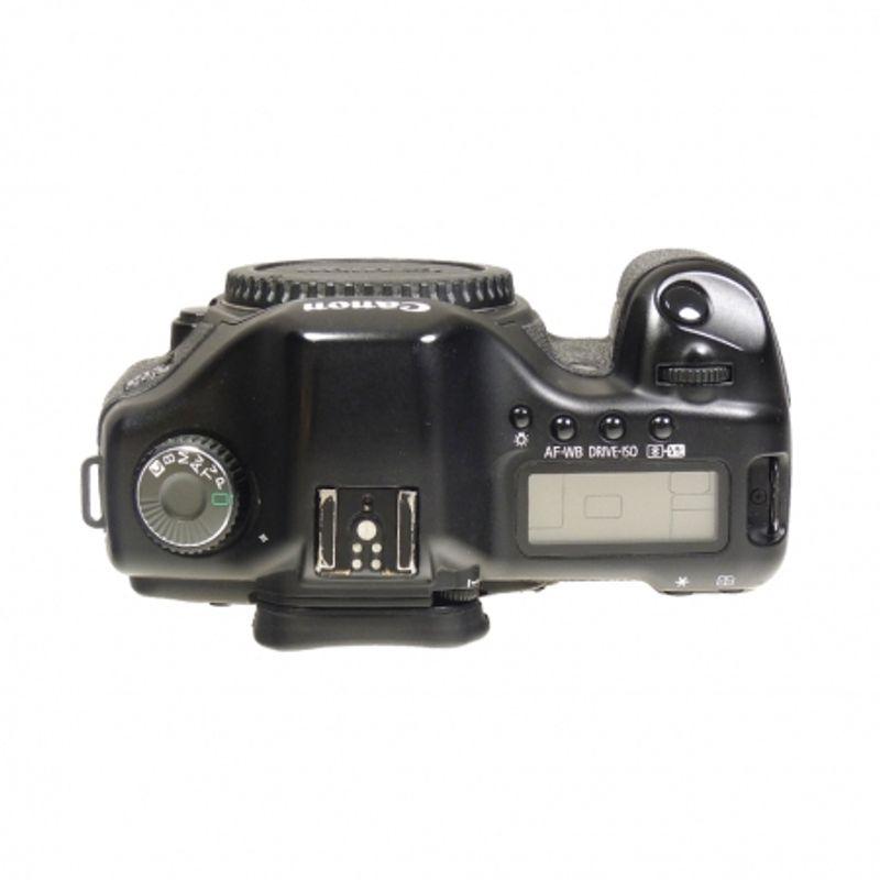 canon-5d-mark-i-grip-canon-sh5645-3-41217-3-781