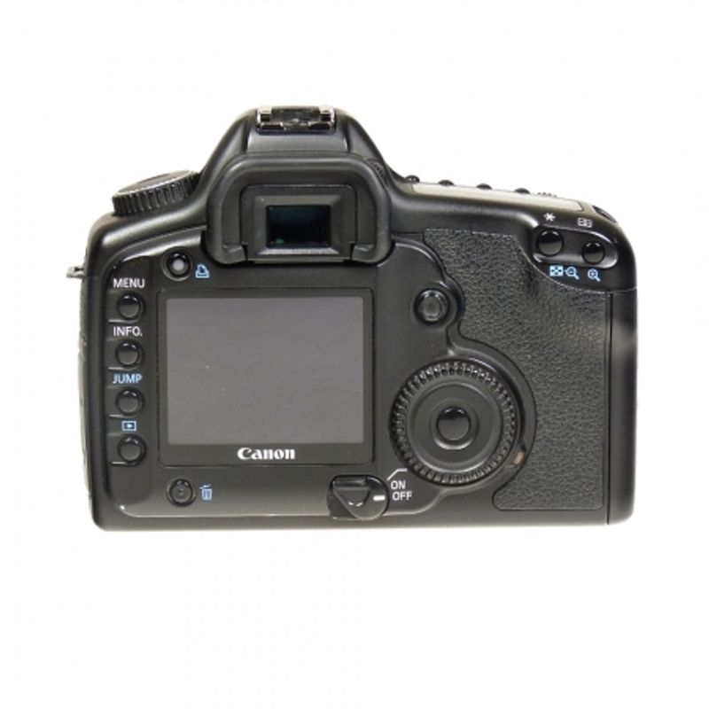 canon-5d-mark-i-grip-canon-sh5645-3-41217-4-314