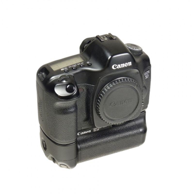 canon-5d-mark-i-grip-canon-sh5645-3-41217-1-479