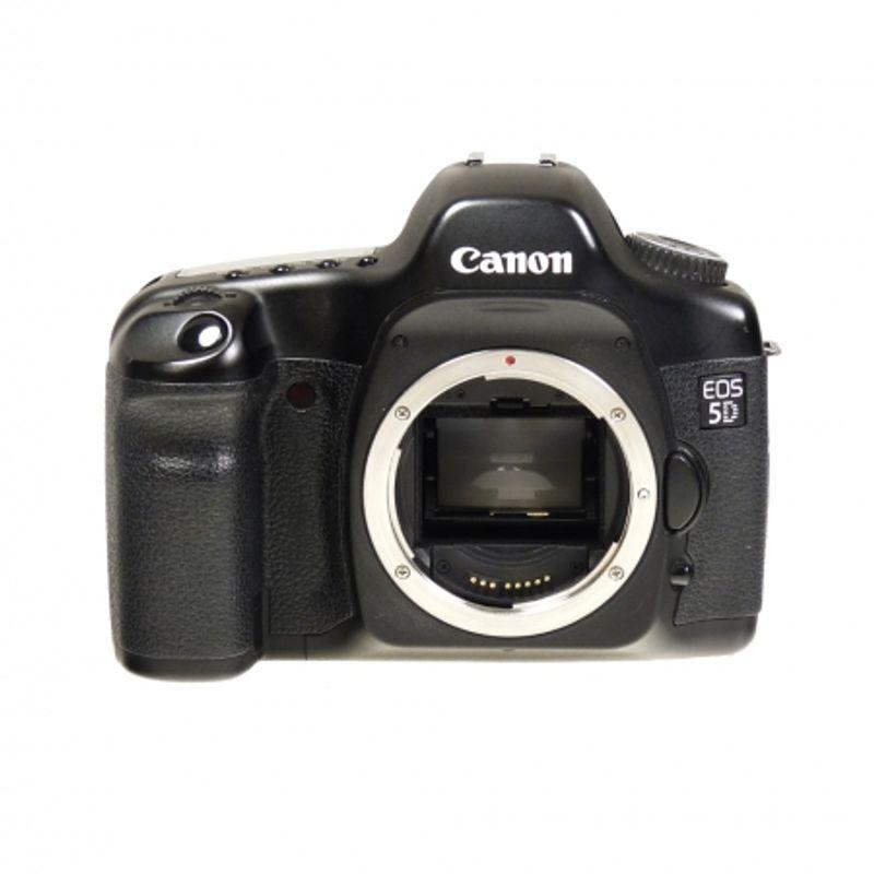 canon-5d-mark-i-grip-canon-sh5645-3-41217-2-575