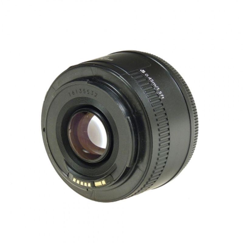 canon-50mm-f-1-8-ii-sh5645-4-41218-2-54