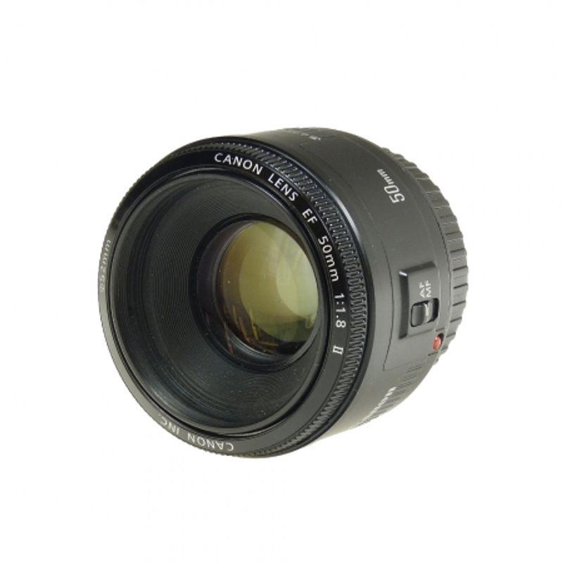 canon-50mm-f-1-8-ii-sh5645-4-41218-1-711