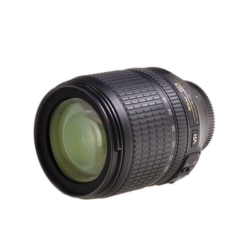 nikon-af-s-18-105mm-f-3-5-5-6-vr-sh5647-41245-1-528