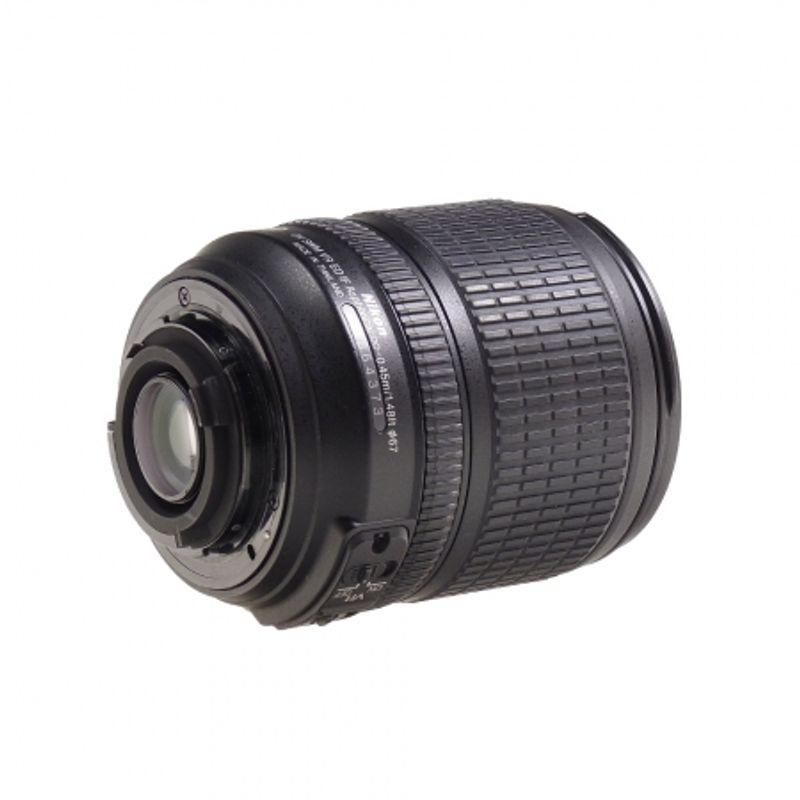nikon-af-s-18-105mm-f-3-5-5-6-vr-sh5647-41245-2-386