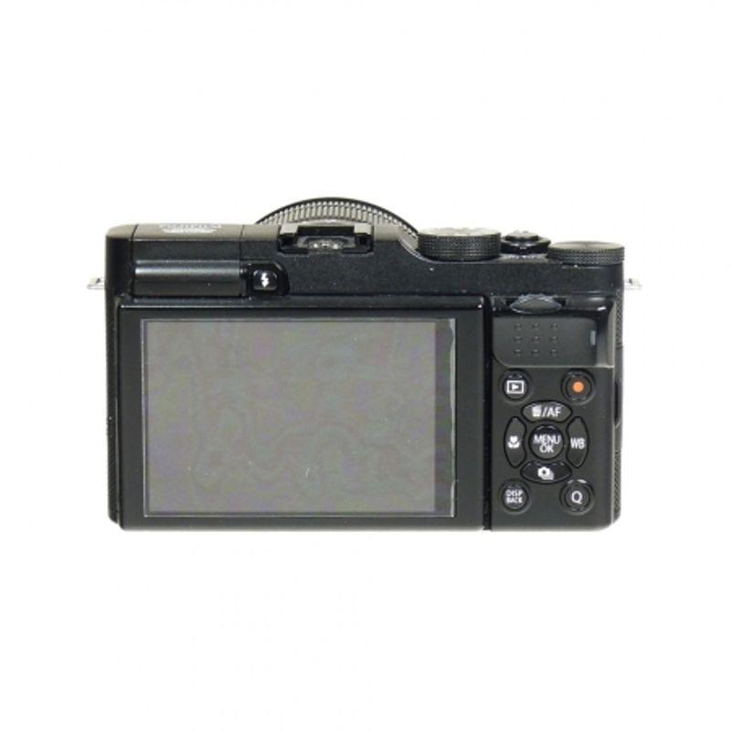 fujifilm-x-a1-16-50mm-f-3-5-5-6-sh5648-1-41246-4-943