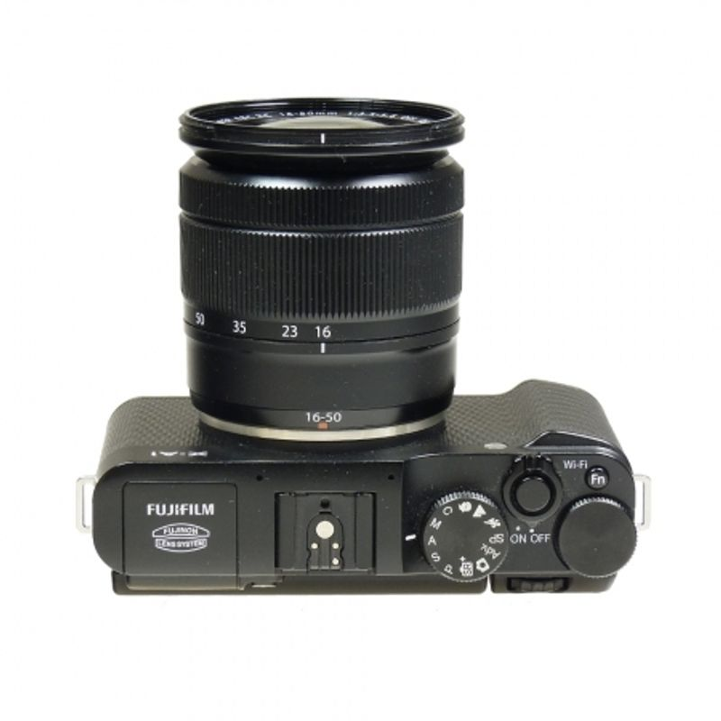 fujifilm-x-a1-16-50mm-f-3-5-5-6-sh5648-1-41246-3-281