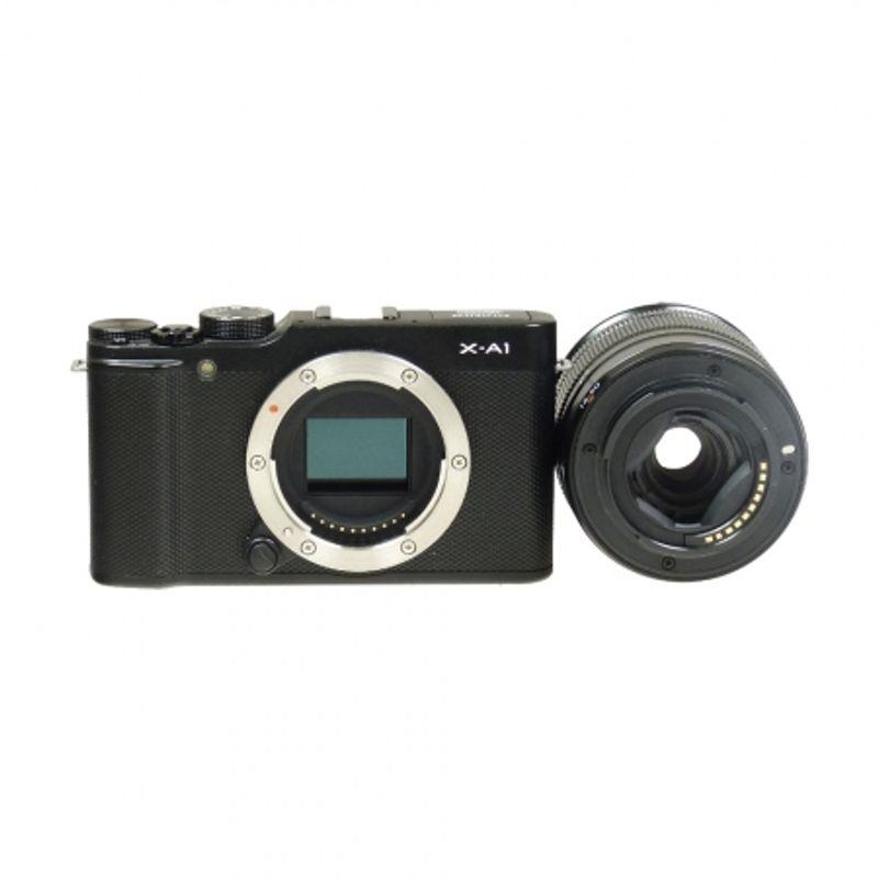 fujifilm-x-a1-16-50mm-f-3-5-5-6-sh5648-1-41246-2-414