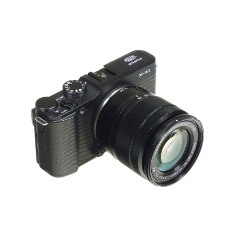 fujifilm-x-a1-16-50mm-f-3-5-5-6-sh5648-1-41246-1-104