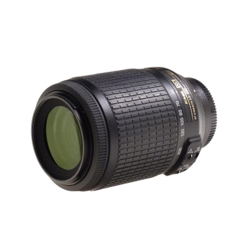 nikon-af-s-55-200mm-f-4-5-6-vr-sh5648-2-41247-1-54