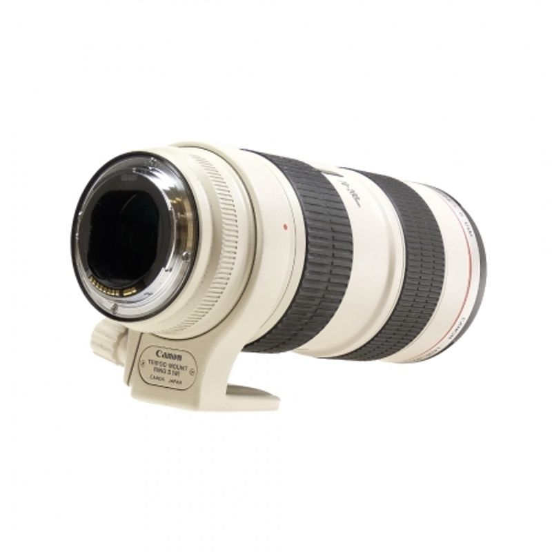 canon-ef-70-200mm-f-2-8-is-sh5649-2-41265-2-660