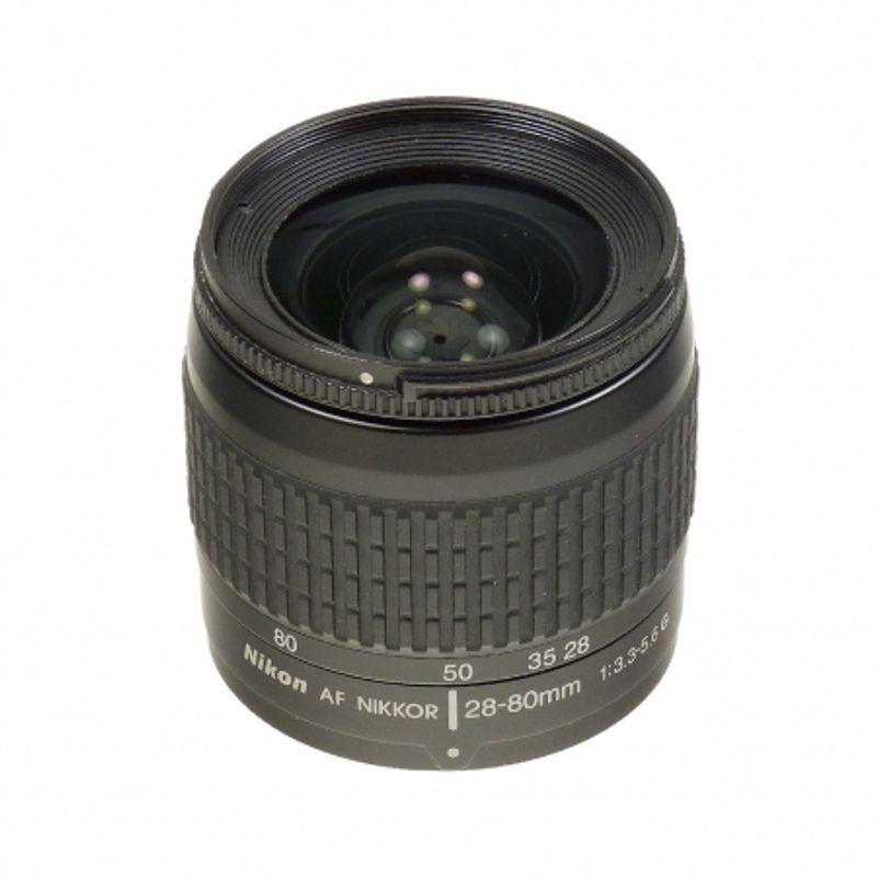 nikon-af-28-80mm-f-3-5-5-6-g-sh5650-1-41267-364