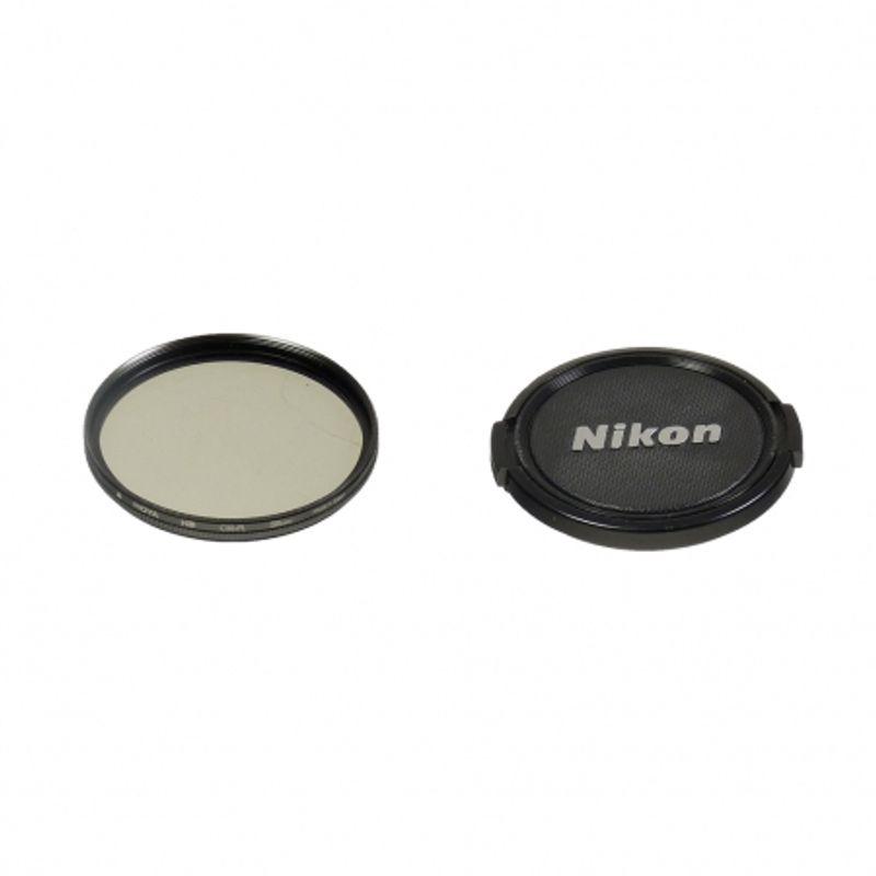 nikon-af-28-80mm-f-3-5-5-6-g-sh5650-1-41267-3-791