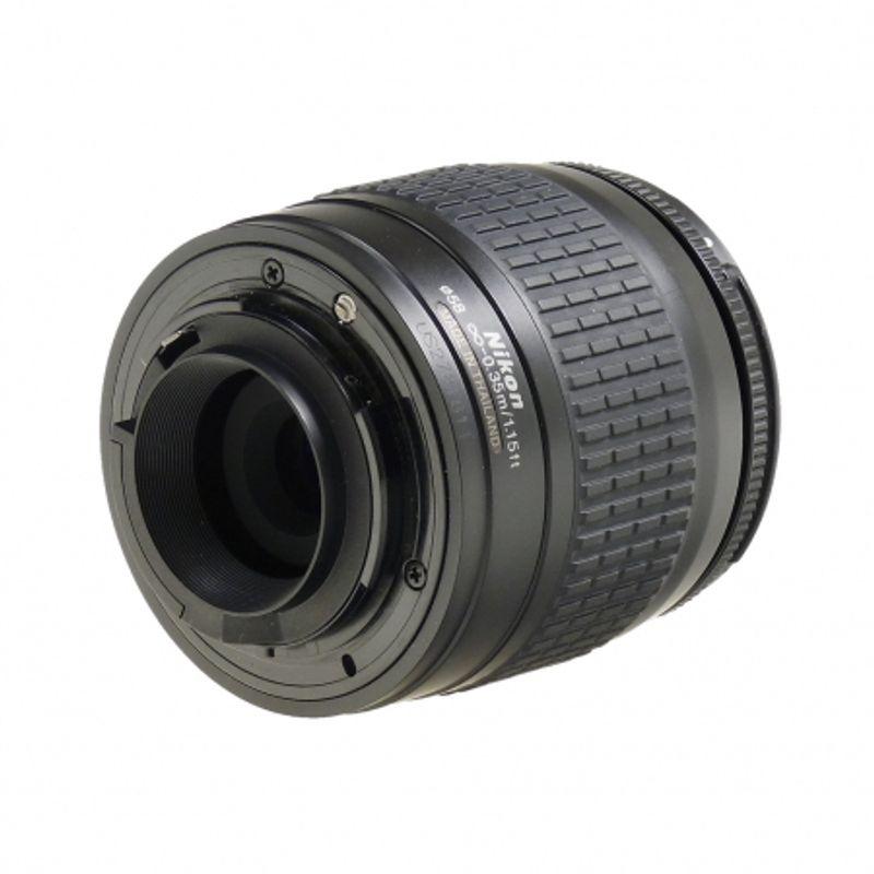 nikon-af-28-80mm-f-3-5-5-6-g-sh5650-1-41267-2-954