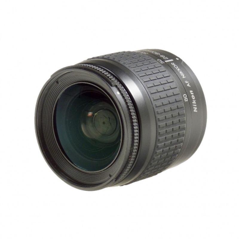 nikon-af-28-80mm-f-3-5-5-6-g-sh5650-1-41267-1-140
