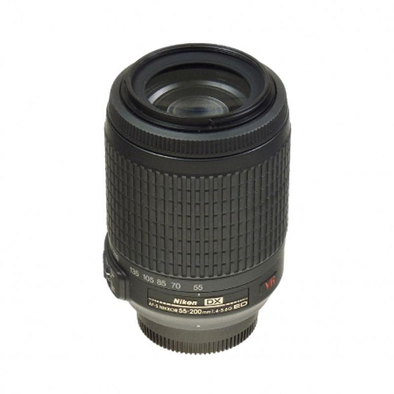 nikon-af-s-55-200mm-f-4-5-6-vr-sh5650-2-41268-870