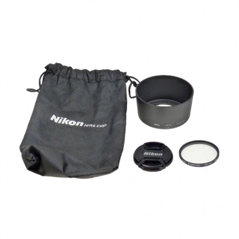 nikon-af-s-55-200mm-f-4-5-6-vr-sh5650-2-41268-3-547