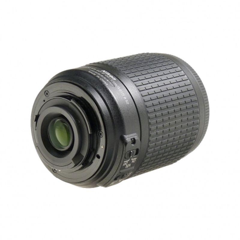 nikon-af-s-55-200mm-f-4-5-6-vr-sh5650-2-41268-2-333