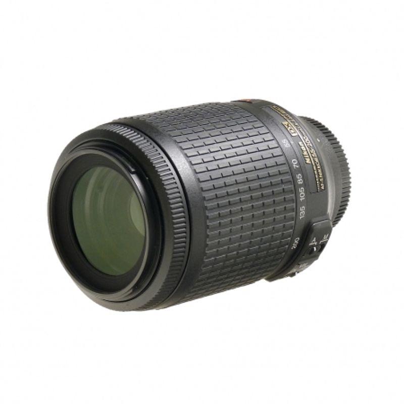 nikon-af-s-55-200mm-f-4-5-6-vr-sh5650-2-41268-1-796