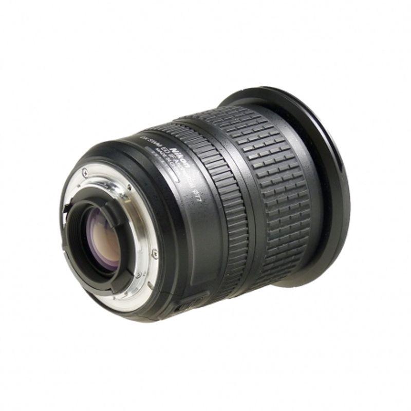 nikon-af-s-10-24mm-f-3-5-4-5g-ed-sh5650-3-41269-2-263