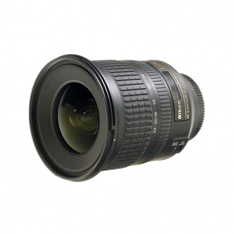 nikon-af-s-10-24mm-f-3-5-4-5g-ed-sh5650-3-41269-1-802
