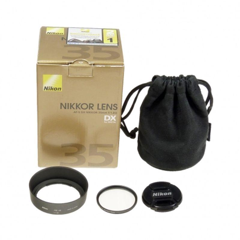 nikon-af-s-35mm-f-1-8-dx-sh5650-4-41270-3-44