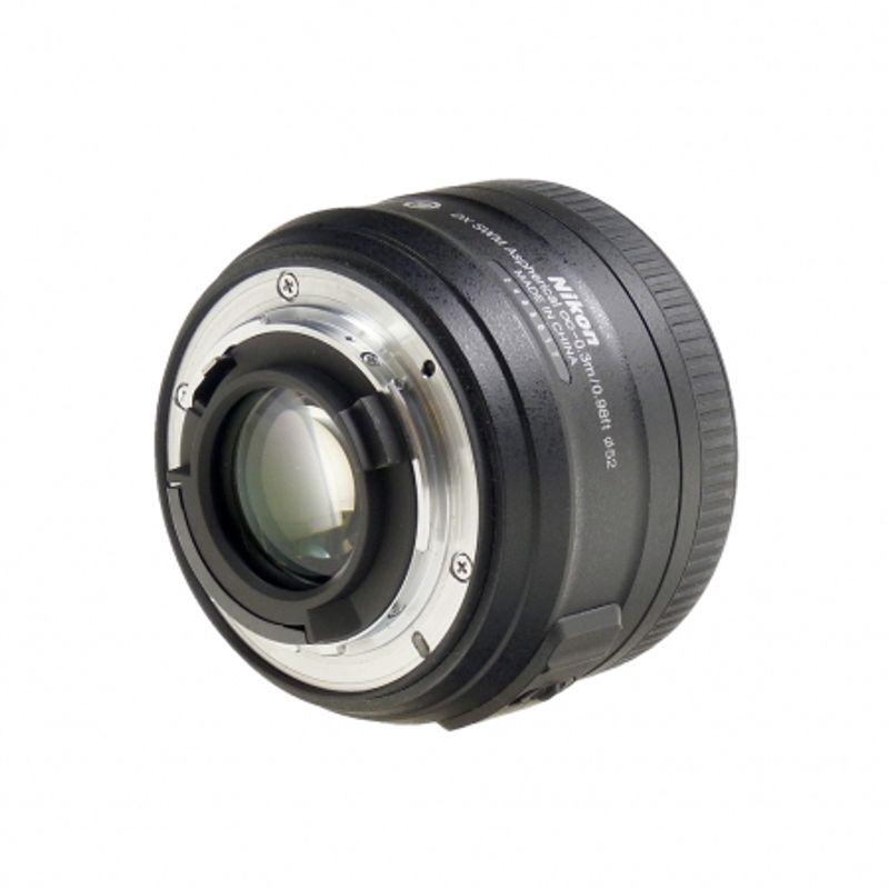nikon-af-s-35mm-f-1-8-dx-sh5650-4-41270-2-798