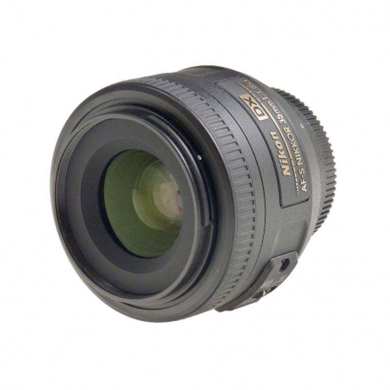 nikon-af-s-35mm-f-1-8-dx-sh5650-4-41270-1-974