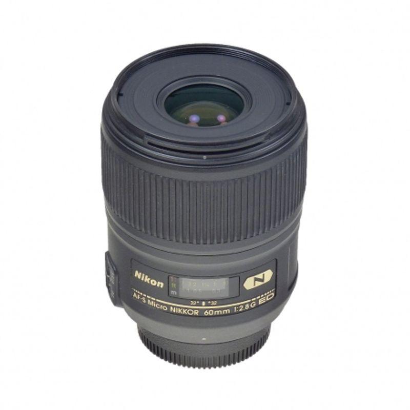 nikon-af-s-60mm-f-2-8-macro-1-1-sh5650-5-41271-601