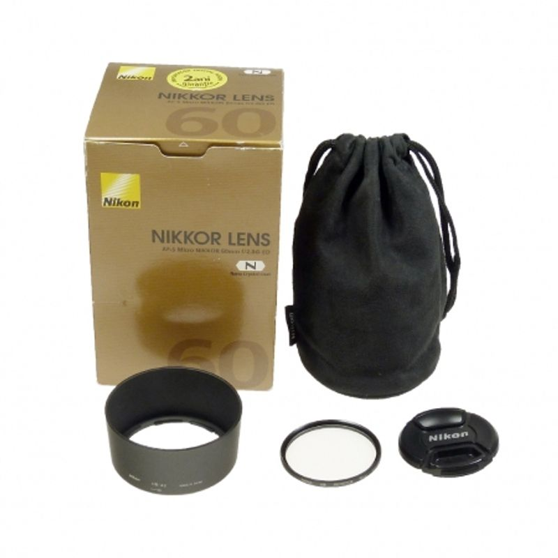 nikon-af-s-60mm-f-2-8-macro-1-1-sh5650-5-41271-3-416