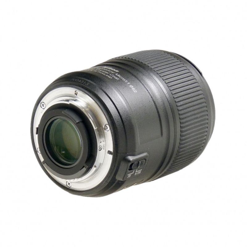 nikon-af-s-60mm-f-2-8-macro-1-1-sh5650-5-41271-2-580