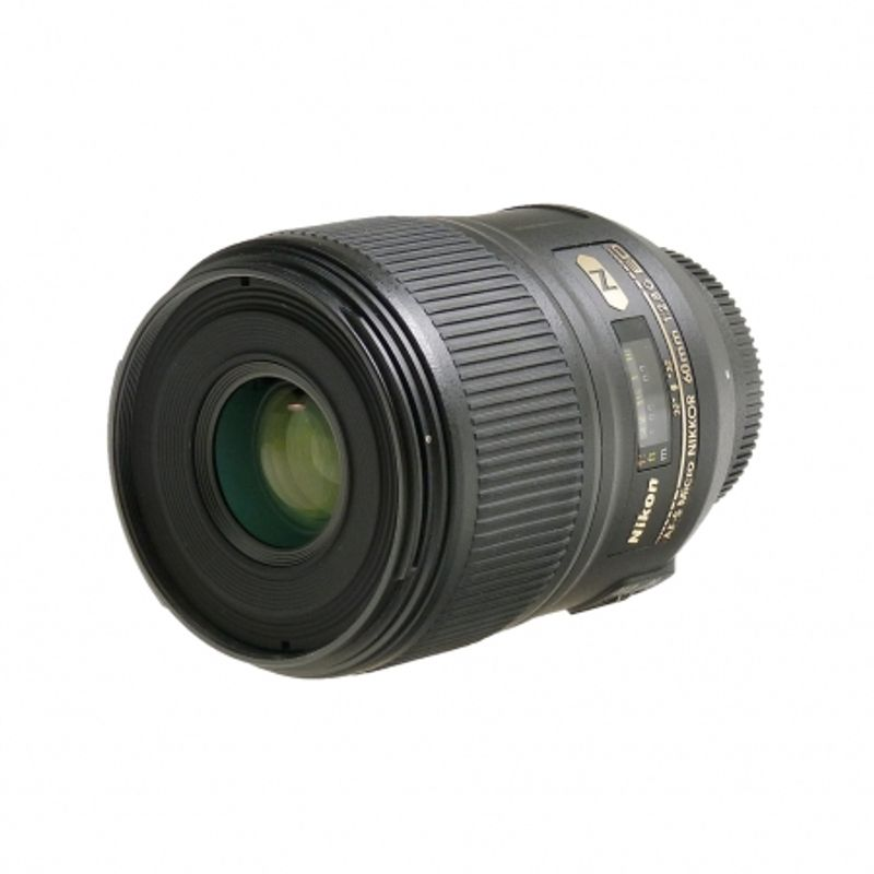 nikon-af-s-60mm-f-2-8-macro-1-1-sh5650-5-41271-1-594