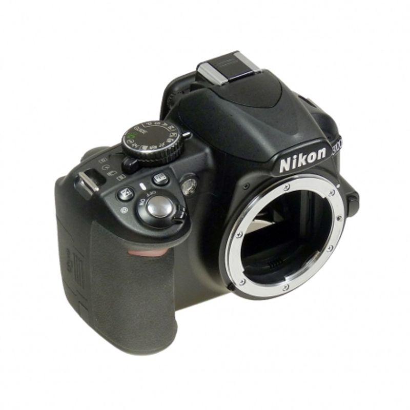 nikon-d3100-body-sh5651-1-41272-1-491
