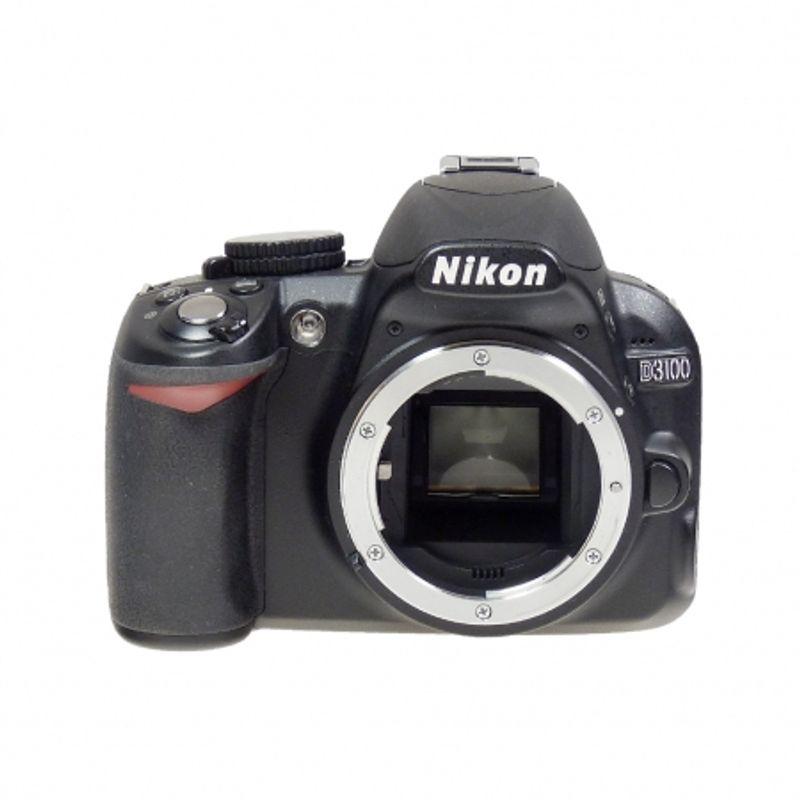nikon-d3100-body-sh5651-1-41272-2-82