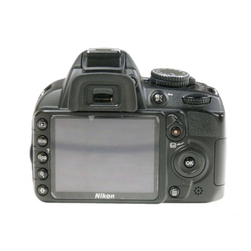 nikon-d3100-body-sh5651-1-41272-3-257