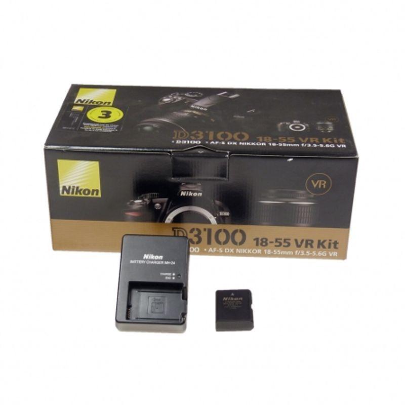 nikon-d3100-body-sh5651-1-41272-5-997
