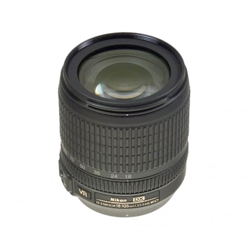 nikon-af-s-dx-nikkor-18-105mm-f-3-5-5-6g-ed-vr-sh5651-2-41273-955