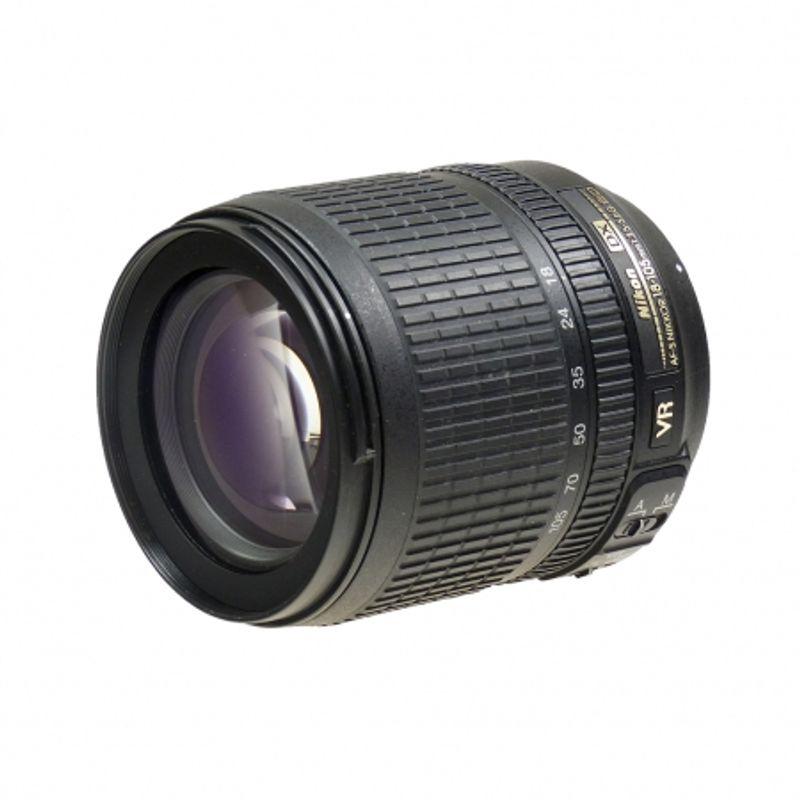 nikon-af-s-dx-nikkor-18-105mm-f-3-5-5-6g-ed-vr-sh5651-2-41273-1-68