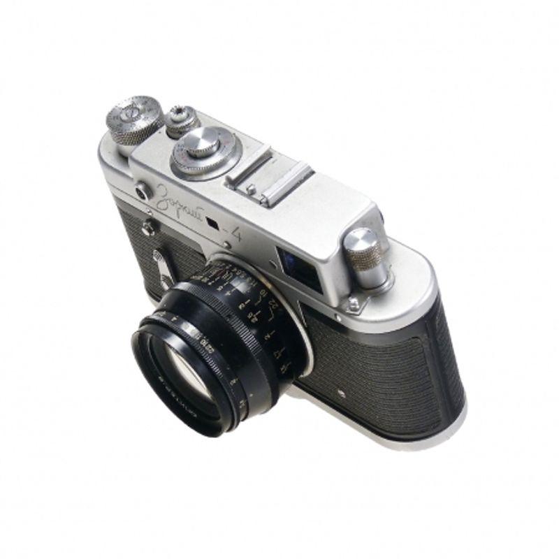 zorki-4-jupiter-8-50mm-f-2-sh5653-2-41279-454