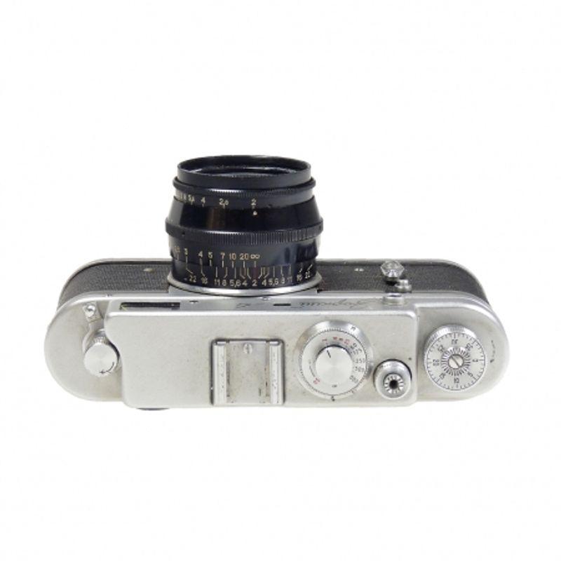 zorki-4-jupiter-8-50mm-f-2-sh5653-2-41279-5-683