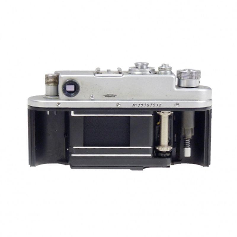 zorki-4-jupiter-8-50mm-f-2-sh5653-2-41279-4-418