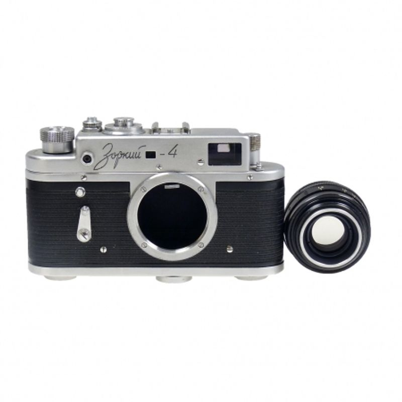 zorki-4-jupiter-8-50mm-f-2-sh5653-2-41279-2-593