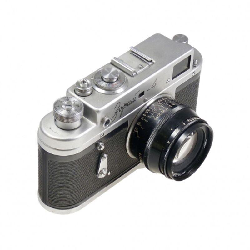 zorki-4-jupiter-8-50mm-f-2-sh5653-2-41279-1-939