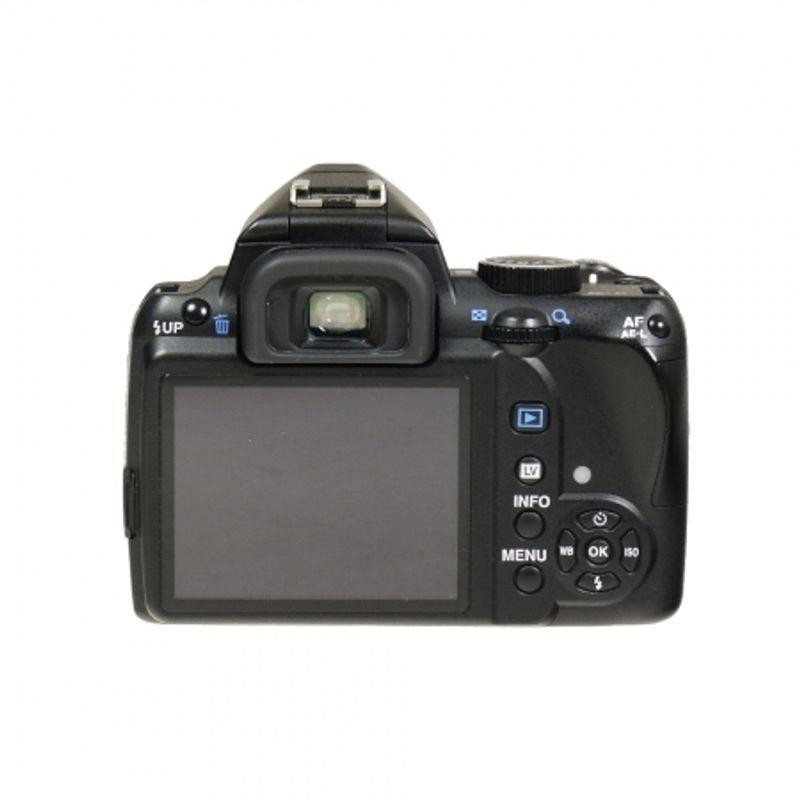 pentax-k-r-pentax-18-55mm-sh5654-1-41295-4-7