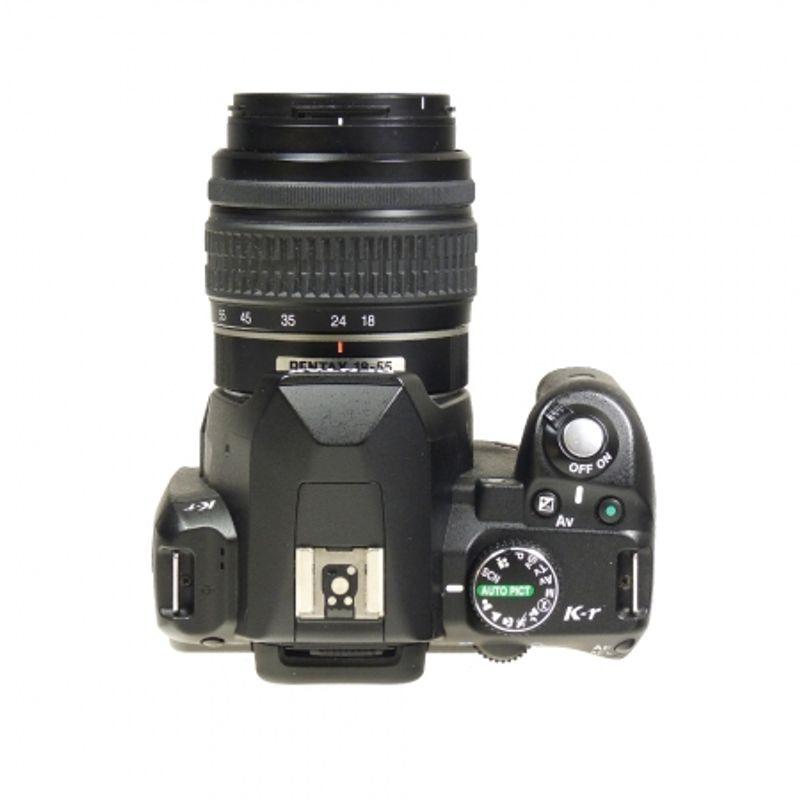 pentax-k-r-pentax-18-55mm-sh5654-1-41295-3-114