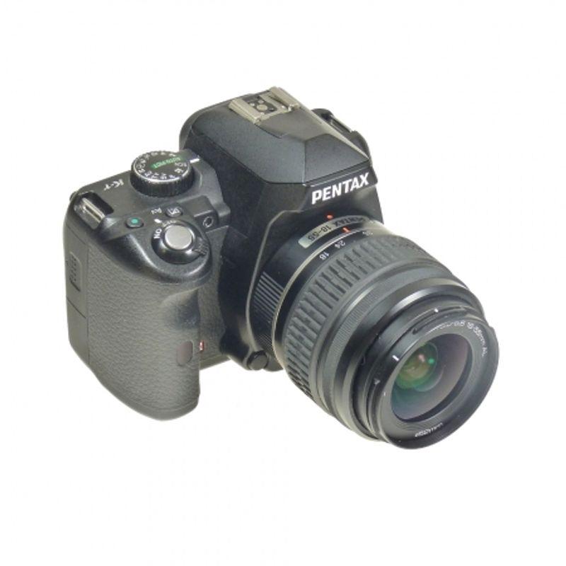 pentax-k-r-pentax-18-55mm-sh5654-1-41295-1-221