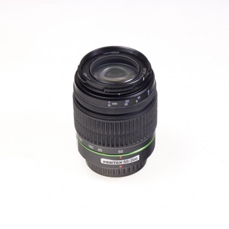 pentax-smc-pentax-da-50-200mm-f-4-5-6-sh5654-2-41296-413