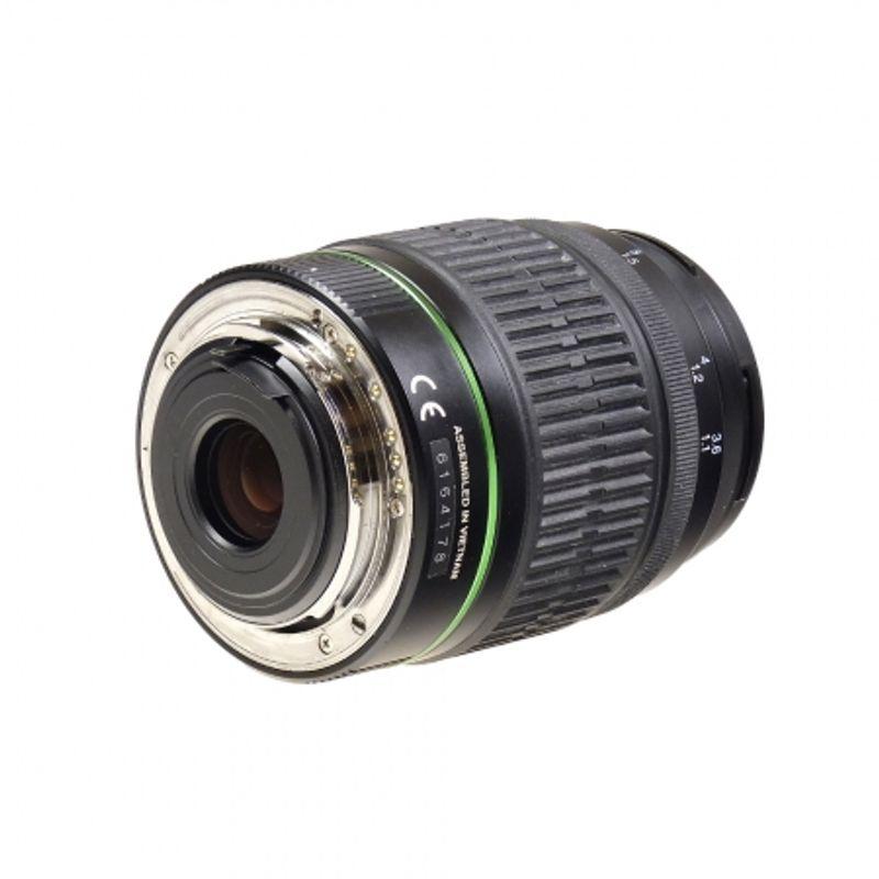pentax-smc-pentax-da-50-200mm-f-4-5-6-sh5654-2-41296-2-181
