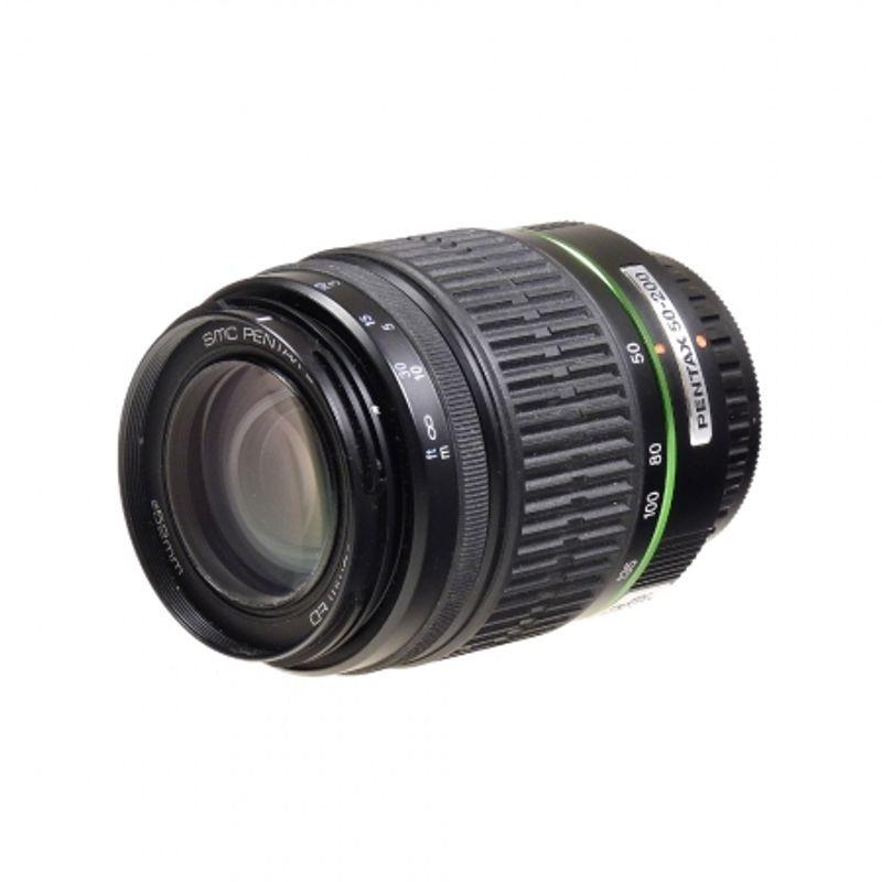 pentax-smc-pentax-da-50-200mm-f-4-5-6-sh5654-2-41296-1-281